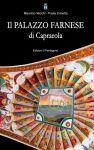 Leggi tutto: Il Palazzo Farnese di Caprarola - Il nuovo libro